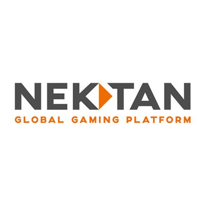 Logo Sites Nektan